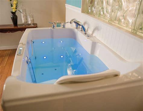images  walk  bathtubs  pinterest massage