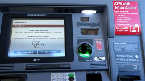 Check spelling or type a new query. Banks Get Closer To An Actual, 'Automated Teller' | WFAE
