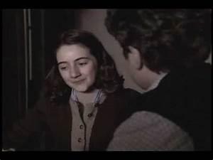 Anne Frank/Peter Van Pels: At The Beginning - YouTube