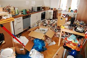 Pflege Von Alpenveilchen In Der Wohnung : neue renovierungsregeln bei miete der makler f r rosenheim ~ Eleganceandgraceweddings.com Haus und Dekorationen