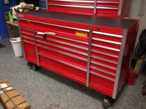 72 Inch Tool Box Harbor Freight