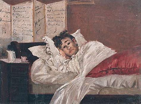 Le Dormeur Du Val Rimbaud Date by Encyclop 233 Die Larousse En Ligne Arthur Rimbaud