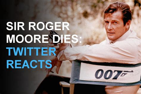 roger moore walls magnum sir roger moore invented the magnum ice cream claims
