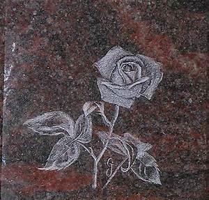 Ou Faire Graver Ses Vitres Auto : plaques funeraires art funeraire joel gendreau vous presente ses creations ~ Gottalentnigeria.com Avis de Voitures