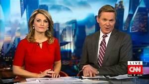 Lynda Kinkade: CNN International: 1-25-2015 Part 2 - YouTube