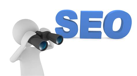 seo in business top 10 small business seo tips convert with content