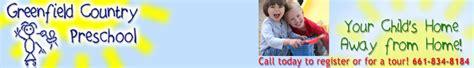 country preschool preschool bakersfiled ca day care daycare bakersfield 744