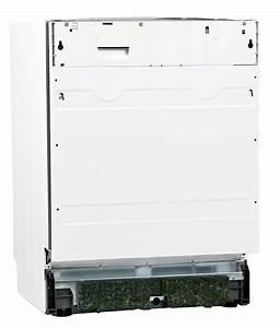 Electro Depot Machine A Laver La Vaisselle : lave vaisselle electro d p t ~ Edinachiropracticcenter.com Idées de Décoration