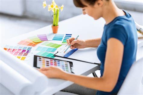 at home interior design interior design architecture cortland partners