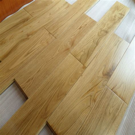 low price hardwood flooring china low price natural white oak timber engineered wood flooring photos pictures made in