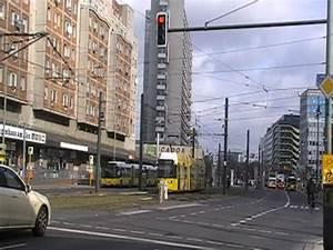 Karl Liebknecht Straße : gt6n beim abbiegen von der karl liebknecht stra e zum ~ A.2002-acura-tl-radio.info Haus und Dekorationen