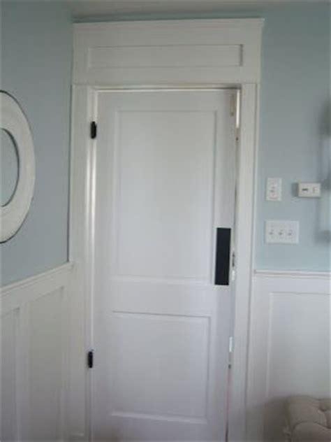 swinging closet doors for bedrooms 25 best swinging doors trending ideas on