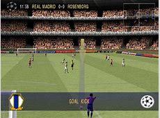 UEFA Champions League Season 199899 Game Giant Bomb