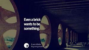 28, Inspirational, Architecture, Quotes, By, Famous, Architects, And, Interior, Designers