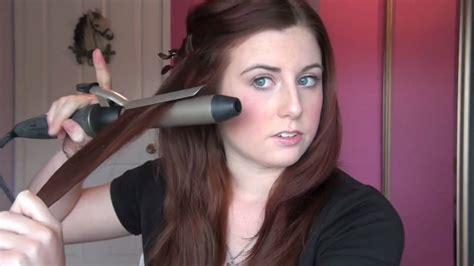 curl  hair youtube