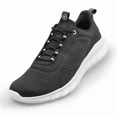 Shoes Xiaomi Running Casual Sneakers Banggood Sport