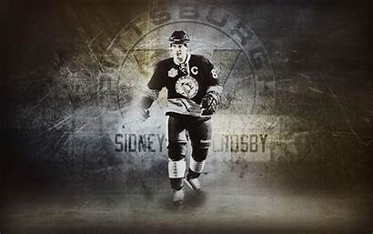 Crosby Sidney Wallpapers Cave Wallpapercave