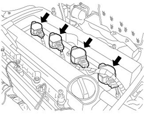 electronic toll collection 2009 jeep compass regenerative braking change spark plugs 2009 jeep compass dodge caliber serpentine belt replacement and diagram 2