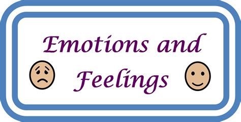 Folder Games And More Emotions And Feelings