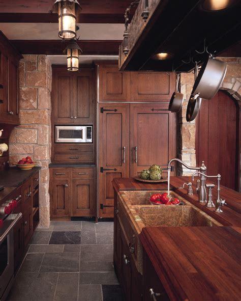 professional counter depth refrigerators