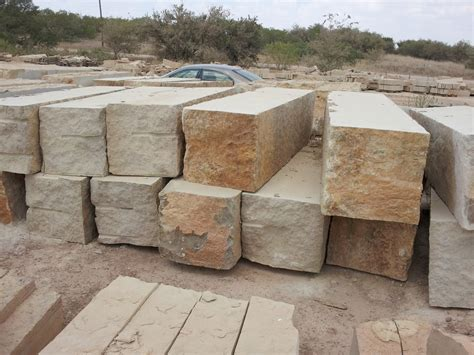 landscaping with large stones covenant stone various large landscape stone