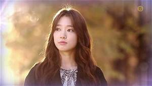 [Teaser] Pinocchio 4th Teaser 피노키오 4차 티져 #박신혜 #ParkShinHye ...