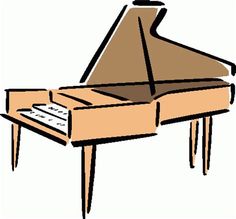 animal piano piano clip free clipart images 3 clipartbarn