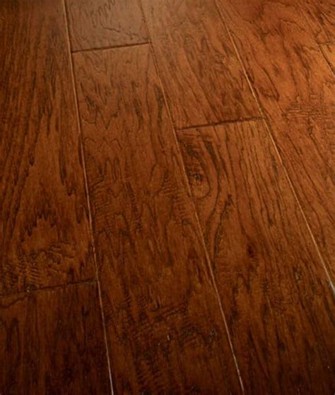 Cera Hardwood Floors by Cera Laminate Reviews Ask Home Design