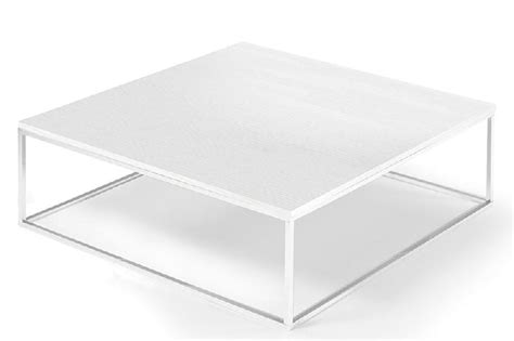 table basse carree avec pouf icicle by pedersen fredericia furniture table basse grand format blanzza
