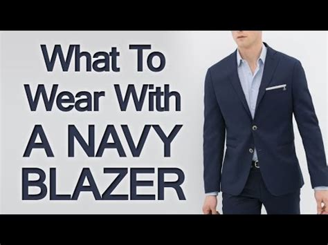 maroon velvet jacket mens what to wear with a navy blazer matching navy blazers
