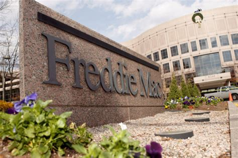 Sued by bank of america credit card. Freddie Mac 'sues' more than a dozen banks | Business and Economy News | Al Jazeera