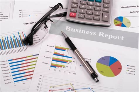 professional bookkeeping accounting services mico