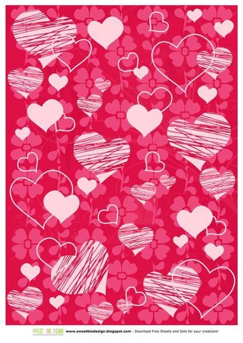 imagenes de corazones  utilizar como fondo de pantalla