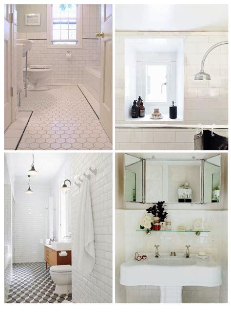 1930s bathroom ideas 100 1930 s bathroom craigslist atlanta antique furniture bedroom inspired vanity let