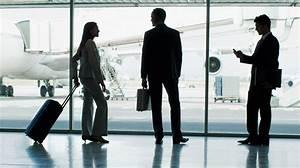 INTRAVELREPORT: U.S. Business Travelers Rate How Safe ...