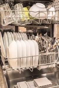 Angebrannter Geruch Wohnung : putztipps frag mutti ~ Bigdaddyawards.com Haus und Dekorationen