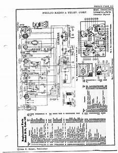Philco Radio  U0026 Television Corp  38