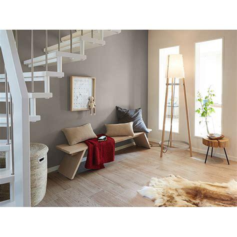 Schöner Wohnen Beratung by Sch 246 Ner Wohnen Wandfarbe Trendfarbe Manhattan 1 L Matt