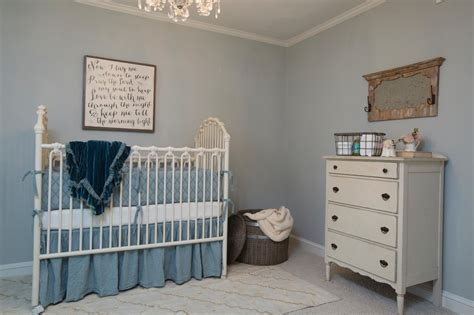 joanna gaines baby room paint color photos hgtv s fixer with chip and joanna gaines hgtv