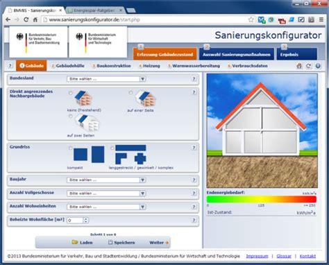 nebenkosten immobilienkauf österreich nebenkosten wohnungskauf rechner immobilien findmyhome ihre immobilienwebseite sterreich