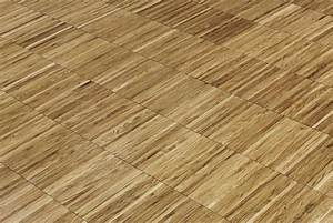 Bodenbeläge Für Fußbodenheizung : bodenbel ge f r fu bodenheizungen warmup ~ Orissabook.com Haus und Dekorationen
