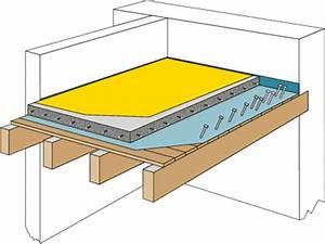 Beton Berechnen : easycon rechnet die statik von holz beton verbunddecken flachdecken berechnen holz beton ~ Themetempest.com Abrechnung