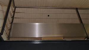 Escalier Métallique Industriel : traineau construction escalier m tallique industriel 1 traineau construction industrielle ~ Melissatoandfro.com Idées de Décoration
