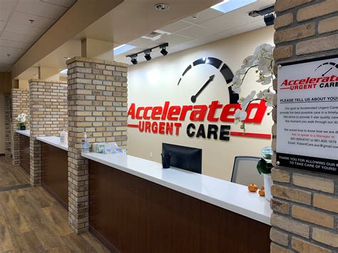 Centric urgent care stands out among bakersfield urgent care centers for its affordable quality care and short wait times. urgent-care-bakersfield - Accelerated Urgent Care