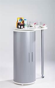 Buffet De Cuisine Gris : photo buffet de cuisine gris but ~ Mglfilm.com Idées de Décoration