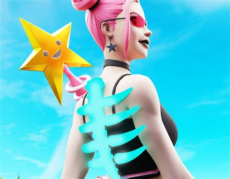 Hd wallpapers and background images Fortnite Thumbnails on Behance in 2021 | Game wallpaper iphone, Best gaming wallpapers, Gaming ...