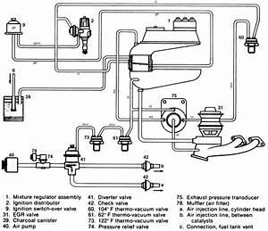 Mobilia  Mercury Cougar Engine Diagram Full Version Hd