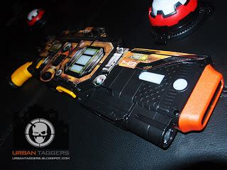 light strike laser tag taggers light strike the review