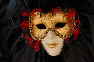carnival, mask wallpapers and images - wallpapers ...