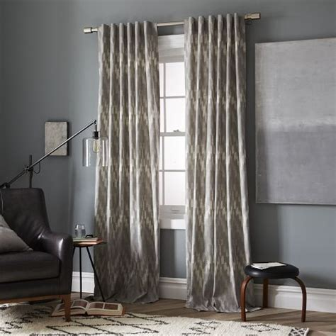 west elm drapes our new and improved is coming soon window panels